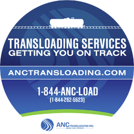 ANC Transloading Services